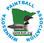 Minnesota Paintball Association
